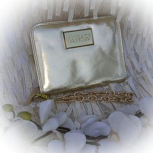 Versace Parfums Clutch/Wallet